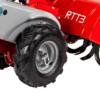 rtt3_details2