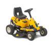 Mini-rider scarico laterale LR2 NS76 | CUB CADET | Duedi Store