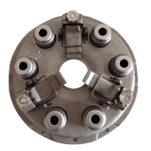 Frizione monodisco a molle elicoidali Piatto Ø 160 mm | RICAMBI | Duedi Store