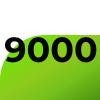 Grillo 9000