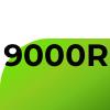 Grillo 9000R
