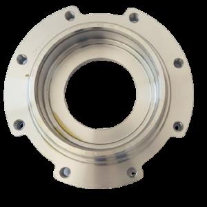 Supporto rotore lato trasmissione | RICAMBI MASCHIO | Duedi Store