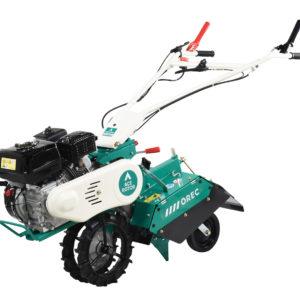 Motozappa professionale AR650 | OREC | Duedi Store