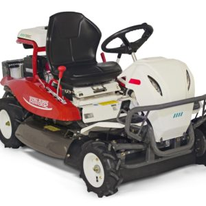 Trinciaerba a scoppio Rabbit Mower RM 882 | OREC | Duedi Store