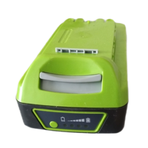 Batteria 24V ricambio per gli attrezzi a batteria Greenworks | Ricambi | Duedi Store
