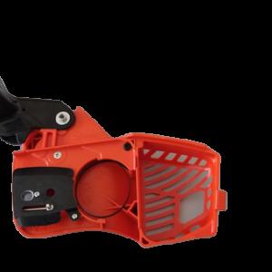 Carter catena completo motosega KJCV3101S - TS | K-JAPAN | Duedi Store
