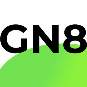Grillo GN8