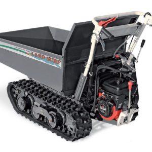 Transporter cingolato LS360DH professionale | OREC | Duedi Store