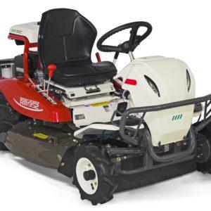 Trinciaerba a scoppio Rabbit Mower RM952 | OREC | Duedi Store