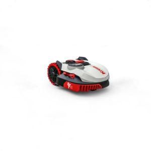 Robot Tagliaerba Mission Nano KR101E | KRESS | Duedi Store