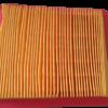 Filtro aria per motore Rasaerba   RICAMBI EMAK   Duedistore