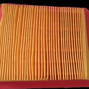 Filtro aria per motore Rasaerba | RICAMBI EMAK | Duedistore