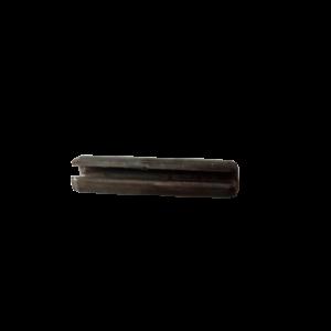 Spina elastica cambio per Grillo 11500 | RICAMBI GRILLO | Duedistore
