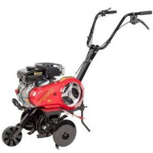 Motozappatrice RL 2 | Catalogo Meccanica Benassi | Duedistore