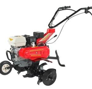 Motozappatrice RL 350 | Catalogo Meccanica Benassi | Duedistore