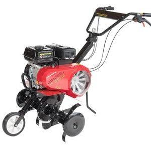 Motozappatrice RL 45 | Catalogo Meccanica Benassi | Duedistore