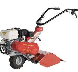 Motozappatrice RT 401 | Catalogo Meccanica Benassi | Duedi Store