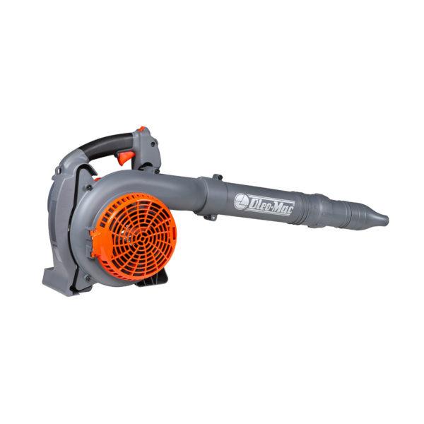 soffiatore-manuale-oleo-mac-bv-250-destra