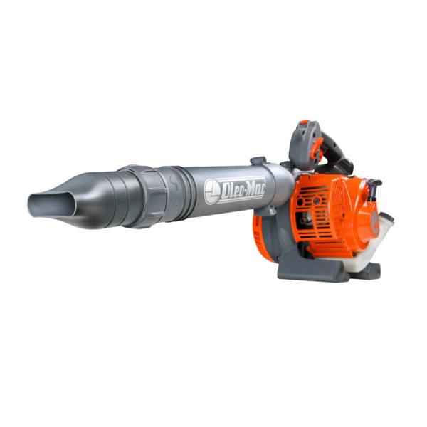 soffiatore-manuale-oleo-mac-bv-250-newstyle-sinistra