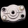 Kit trascinatore per decespugliatori 2.4 / 2.8 / 3.5 / 4.0 | Ricambi Active | Duedistore