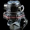 Pompa gasolio per motori 914 - 904 8LD | Ricambi Lombardini | Duedistore