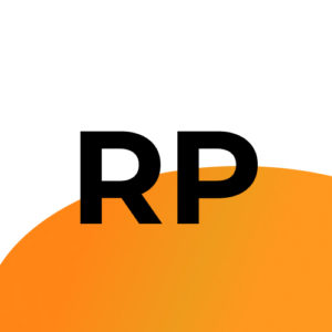 Ricambi Pasbo