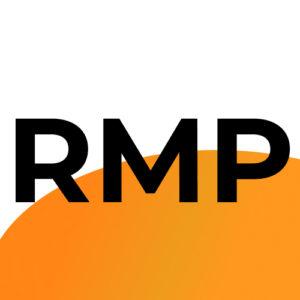 Ricambi Motozappe Pasbo