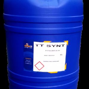 Olio TT SYNT da 60 LT | DUEDI ENGINES | Duedistore