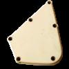 Coperchio serbatoio olio per motosega Stihl 08 | Ricambi Stihl | Duedistore