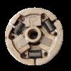 Frizione per motoseghe Stihl 028 | Ricambi Stihl | Duedistore