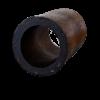 Manicotto tubazione olio sollevatore per trattori | Ricambi Fiat / New Holland | Duedistore