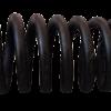 Molla frizione di sterzo per trattori | Ricambi Fiat / New Holland | Duedistore