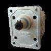 Pompa idraulica sinistra per trattori | Ricambi Fiat / New Holland | Duedistore