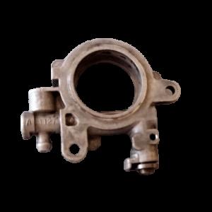Pompa olio per motoseghe Stihl | Ricambi Stihl | Duedistore
