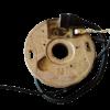 Magnete d'accensione per motoseghe Stihl | Ricambi Stihl | Duedistore