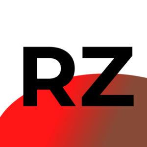 Ricambi Zanon
