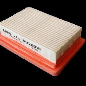 Filtro aria per decespugliatori 746-755-BP446   Ricambi OleoMac - Efco   Duedistore