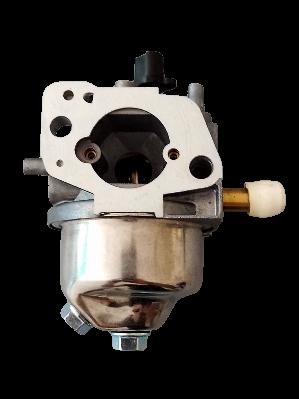 Carburatore per raserba Multiclip 50 e 50S | Ricambi Stiga | Duedistore