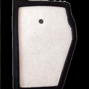 Filtro aria per soffiatore AG1-BLV | Ricambi AMA | Duedistore