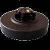 Pignone campana frizione per motosega Alpina A 405, C 41, CP 40   Ricambi Alpina   Duedistore