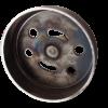 Campana frizione per decespugliatore 4.0 Z - XL | Ricambi Active | Duedistore