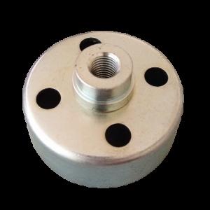Pignone campana frizione per tagliasiepi AG1HT60, AG1HT75S | Ricambi Ama Garden | Duedistore