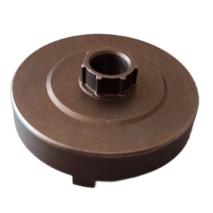 Pignone campana frizione per motosega Alpina AC 46 | Ricambi Alpina | Duedistore