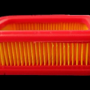 Filtro aria per rasaerba Collector 43 (2014) (2015) | Ricambi Stiga | Duedistore
