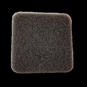 Filtro aria per decespugliatori e tagliasiepi | Ricambi OleoMac - Efco | Duedistore