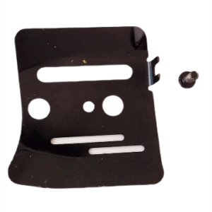 Supporto tendicatena per motosega NBG 38.14 | Ricambi AMA | Duedistore