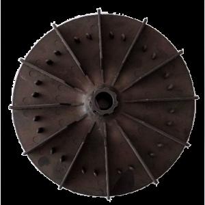 Ventola per rasaerba elettrico EL 1000 | Ricambi AMA | Duedistore
